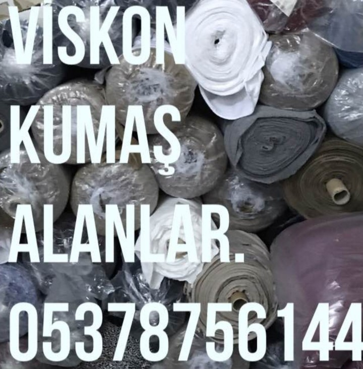 Zeytinburnu şifon kumaş Alanlar. 05378756144