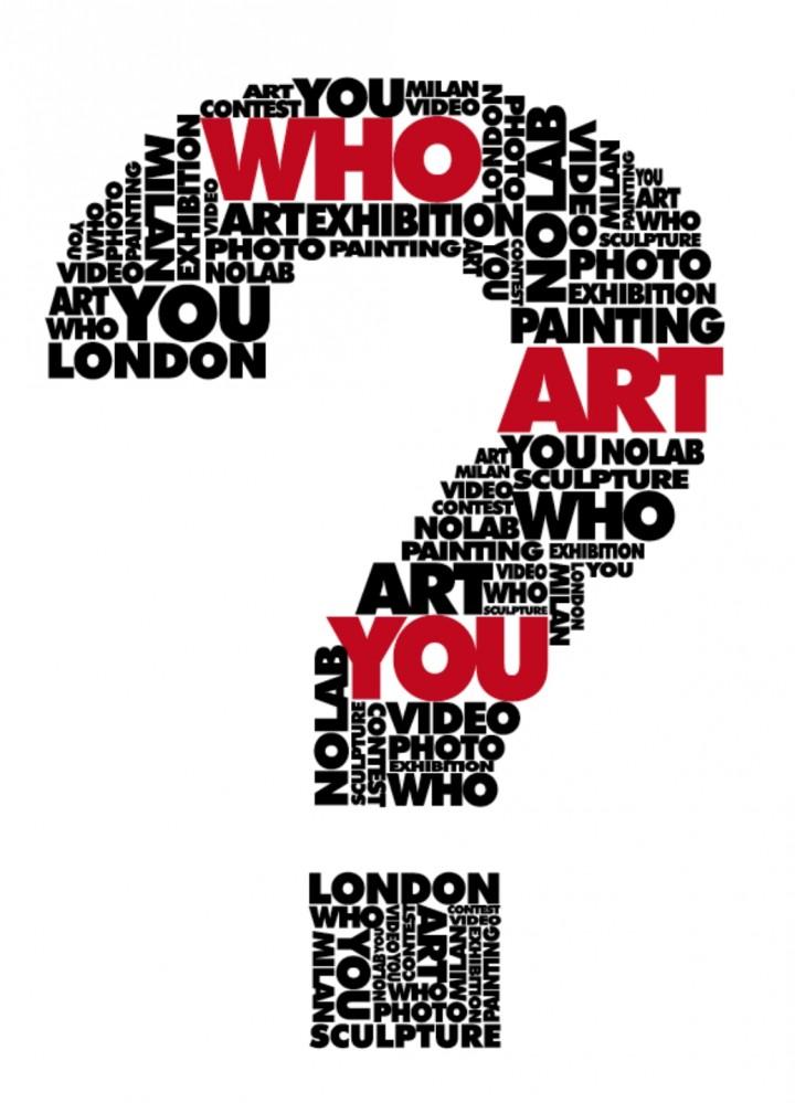 Who Art You? 5 - The Rebirth | Call for emerg