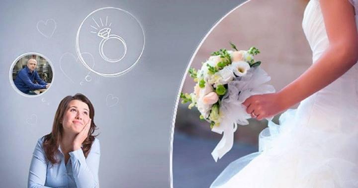 Михаил Жилин. Как выйти замуж, а главное зачем