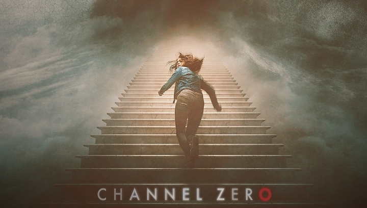 Channel Zero Season 3 Episode 6 watch online full