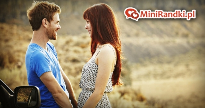 Speed Dating w Katowicach (28-39 lat)