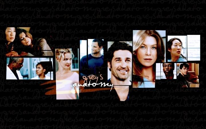 Greys Anatomy Season 14 Episode 16 15 Mar 2018