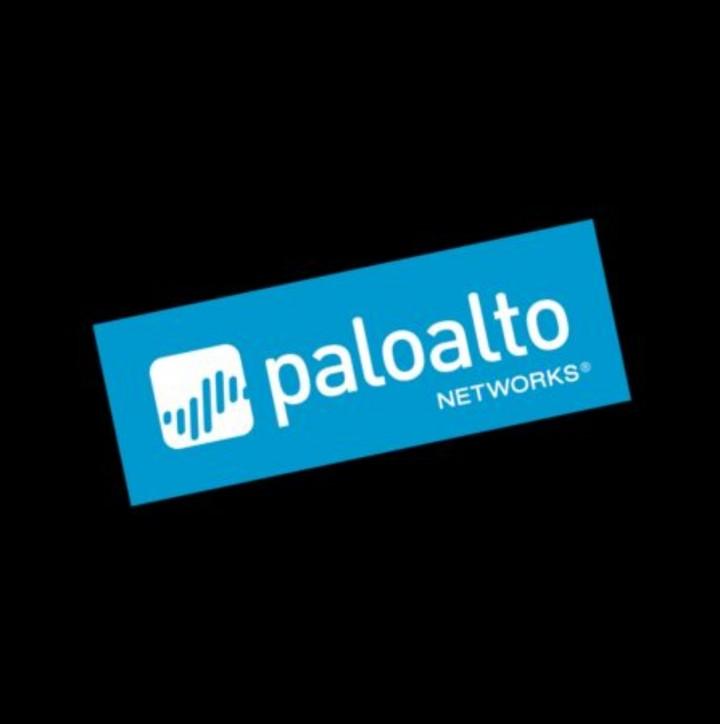 Palo Alto Networks: ICS Hands-On Workshop in Odense
