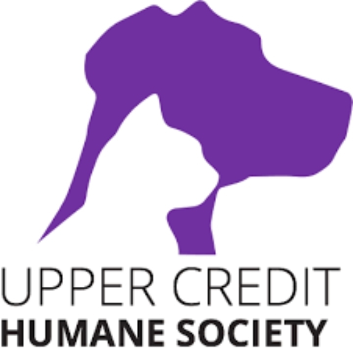 Upper Credit Humane Society rabies and microc