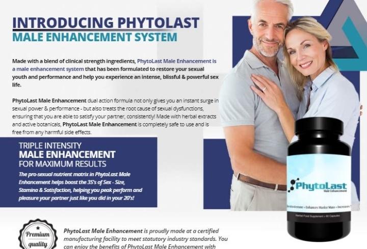 http://www.healthoffersreview.info/phytolast/
