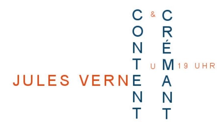 CONTENT & CRÈMANT VOL. 4