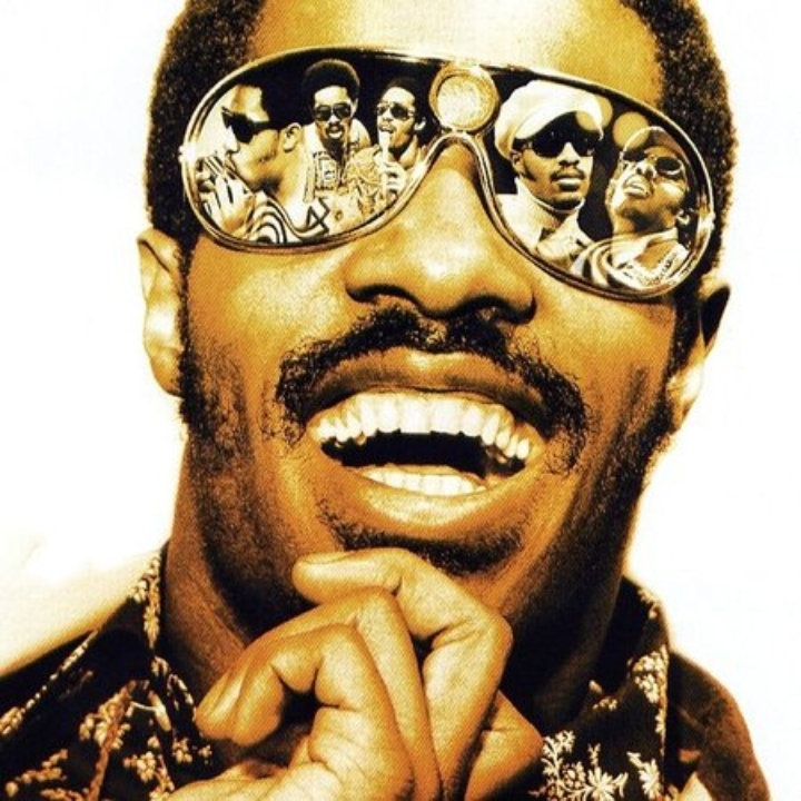 Three great nights of the music of Stevie Won