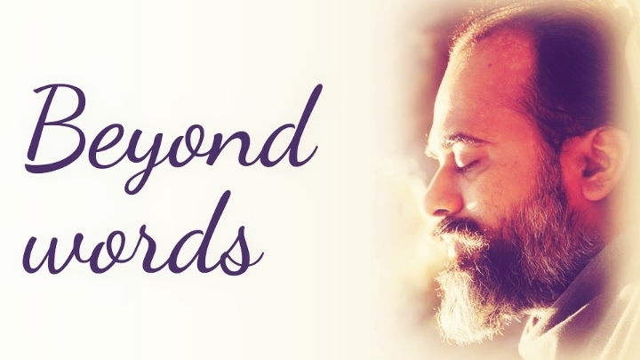 Beyond Words: Wisdom Camping with Acharya Pra