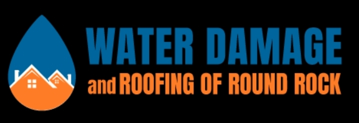 Water Damage & Roofing of Round Rock