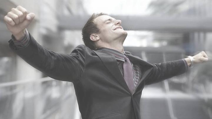 Seminario Gratuito - Come Vincere nel Web (Sa