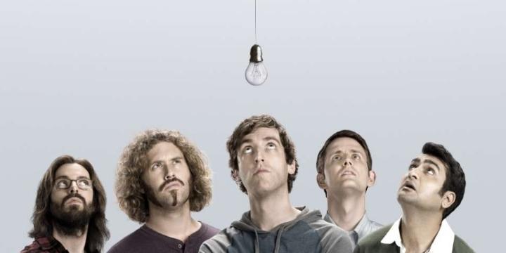 Watch Silicon Valley Season 5 Episode 1 5x1 Online Free Showtime