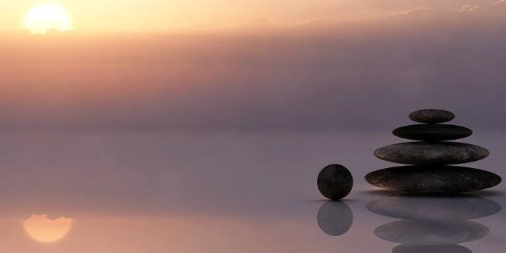 Usui Reiki Level I Certification - The Retrea