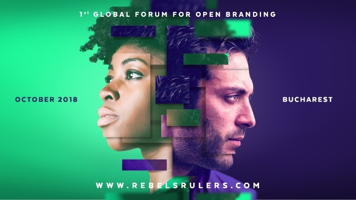Rebels and Rulers: The 1st Global Forum for O