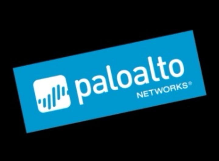 Palo Alto Networks: JB Group IT Forum 2018