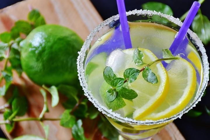 The Cocktail event By Bonus Insider