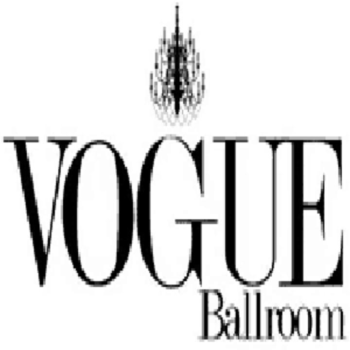 Vogue Ballroom Wedding Reception Function Venue Melbourne 11