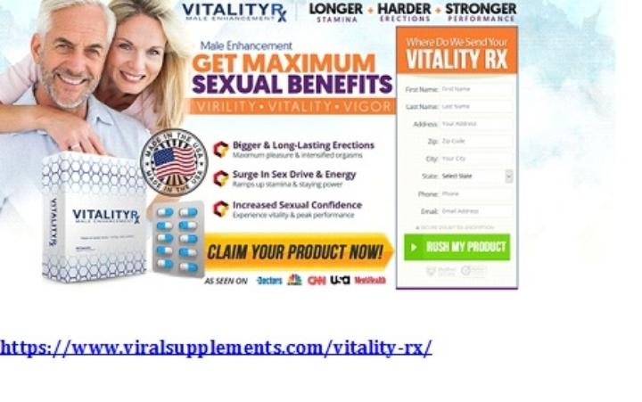 https://www.viralsupplements.com/vitality-rx/