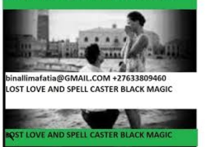POWERFUL MAGIC RING FOR MONEY WEALTHY AND SUCCESS +27633809460 NAMIBIA LESOTHO UK