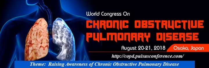 World Congress on Chronic Obstructive Pulmona
