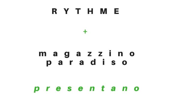 È étrange avec Raffaele Costantino