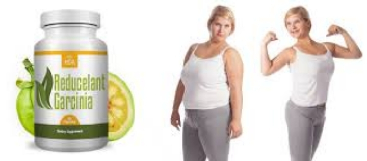 Reducelant Garcinia weight loss supplements