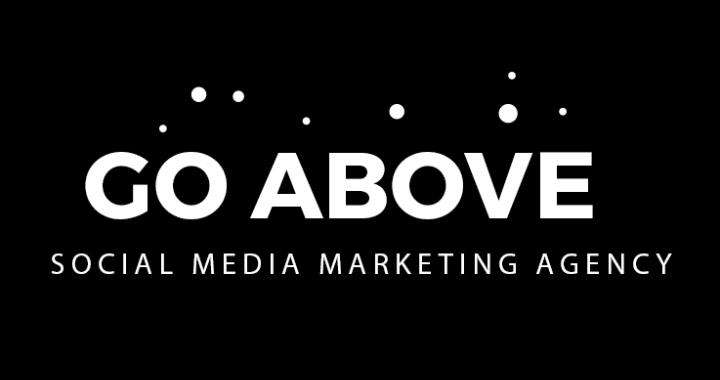 Digital Marketing Strategies to help grow you