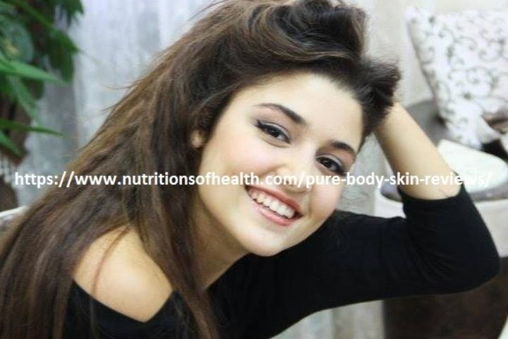 https://www.nutritionsofhealth.com/pure-body-