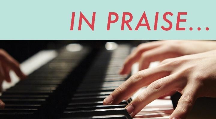 In Praise...