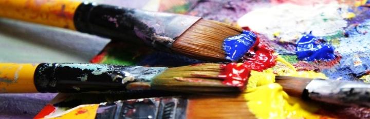 Atelier Artistique d'Expression Libre