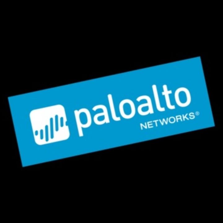 Palo Alto Networks: Ultimate Test Drive - Seg