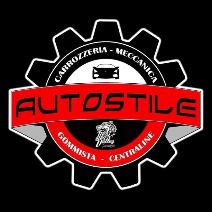 Autostile MVG - Carrozzeria Meccanica Central