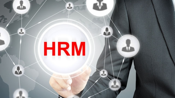 Human Resource for Health Course