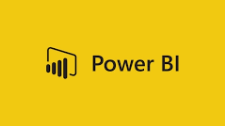 Microsoft Power BI Training in Perth on Aug 1