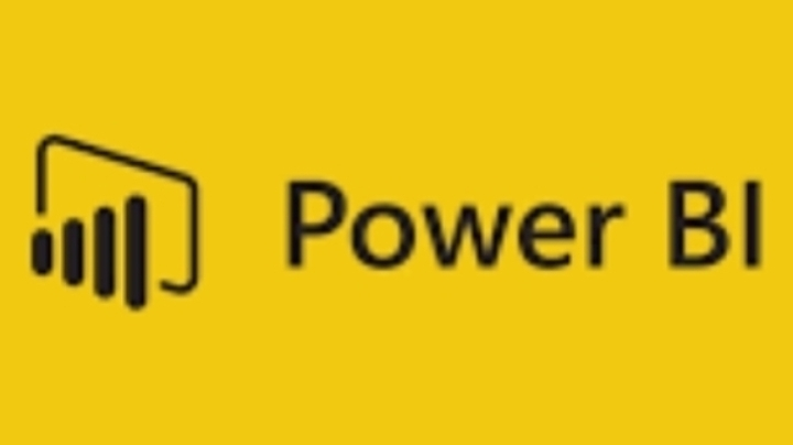 Microsoft Power BI Training in Montreal on Ju