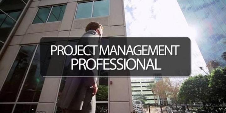 Project Management Professional (PMP)® Boot C