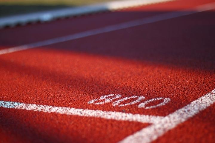 Preparazione Sportiva Generica