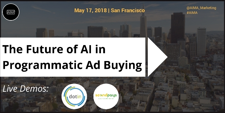 The Future of AI in Programmatic Ad Buying