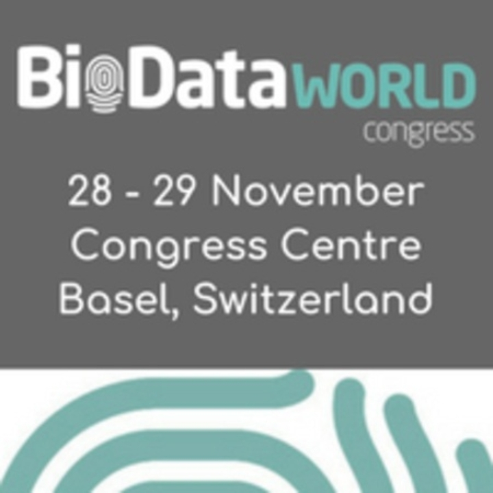 BioData World Congress 2018