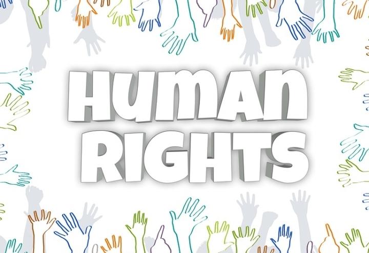 Human Rights Leadership Development Course