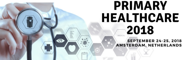 World Congress on Primary Healthcare and Medicare Summit
