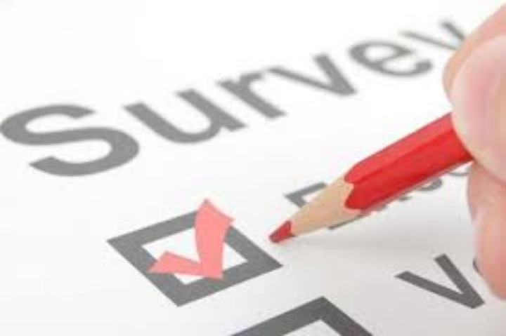 Designing and Conducting Surveys for M&E Cour