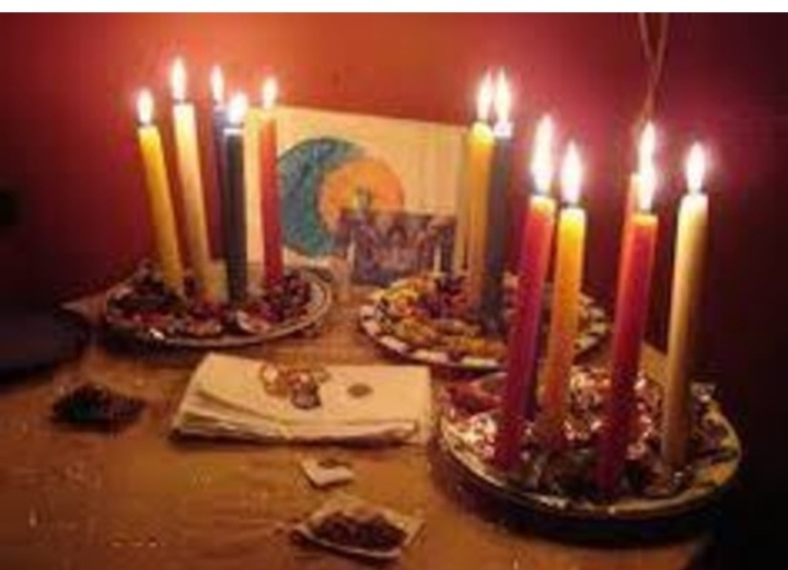 0730048390*^* BEST TRADITIONAL HEALER IN MAME