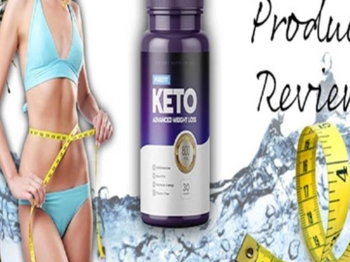http://healthnbeautyfacts.com/purefit-keto/
