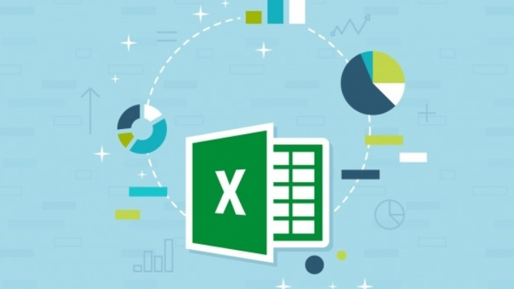 Microsoft Excel for Agriculture Professionals