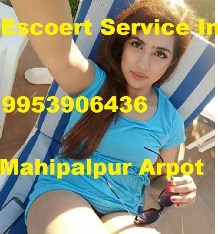 VIP WOMEN SEEKING MEN DELHI LOCANTO 099539064
