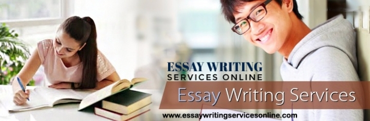 Essay Writing Services Usa   May  Essay Writing Services Usa Custom Chemistry Write Ups also Science Argumentative Essay Topics  Write Review A Concert For Me