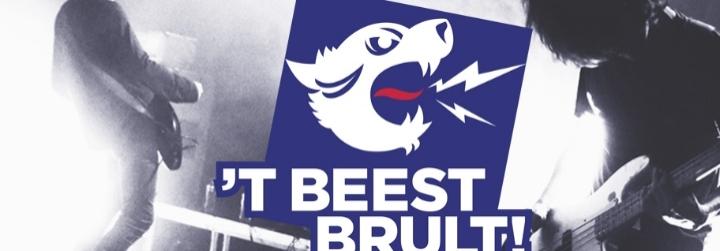 't Beest Brult