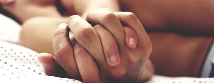 Seksuheel, een dag over seksualiteit en verla