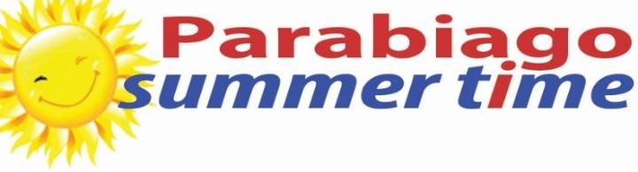Parabiago Summer Time - Debora Villa