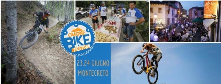 Cimone Bike Festival